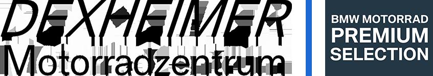 Dexheimer logo | Dexheimer